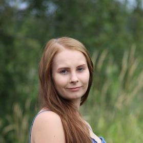Slečna Lenka