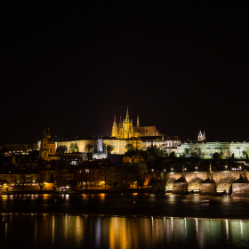 Matička Praha