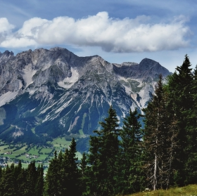 ALPY Schladming
