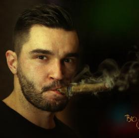 Bio Smoke
