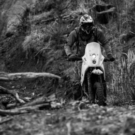 Moto-rally2