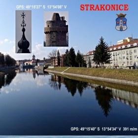 Keltsky Atawa / Otava Strakonice