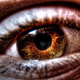 Dračí oko