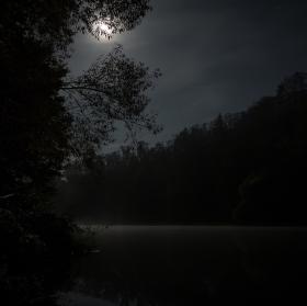Měsíční svit