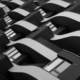 ,,Harfa´´ na Harfě