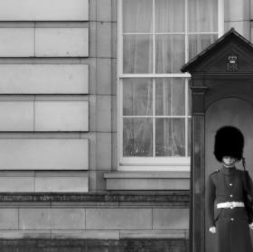 Královská stráž