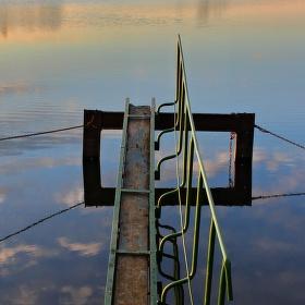 Novokrtský rybník