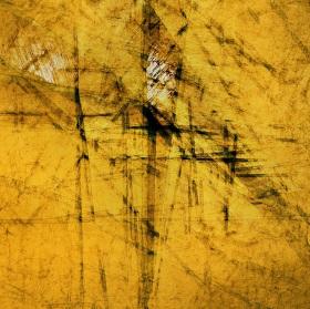Da Vinciho kod