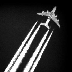 Emirates..