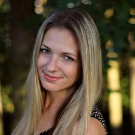 Ivonka
