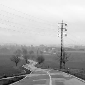 Cestička