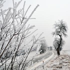 Zima zima zima je tu!!!