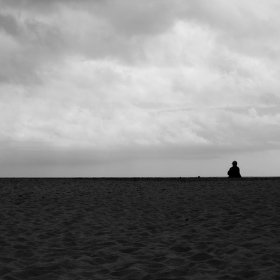Na horizontu života