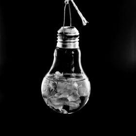 Neuskutečněné nápady