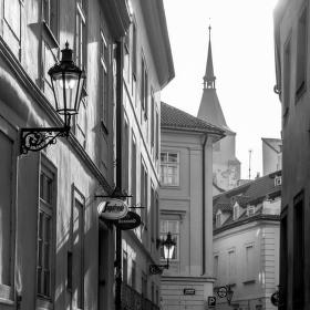 ulice Anenská