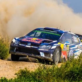 2. WRC
