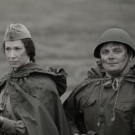 Rusi na Cihelně