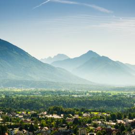 Bled - Slovnisko