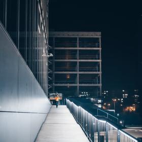 ocel a beton