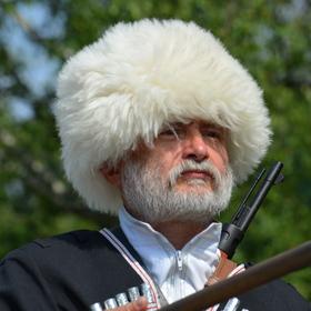 Ruský car