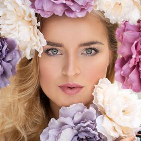 Anastasia Beauty