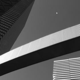 Shinjuku II