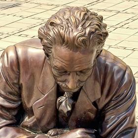 p. Janáček