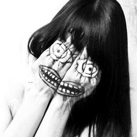 Mají lidé rádi tebe, nebo masku kterou nosíš?