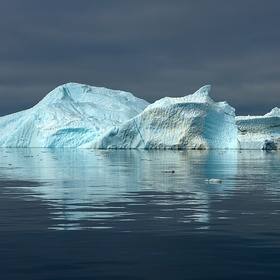 Ledovec