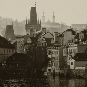 ...Praha... II.