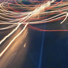 dálniční vážka