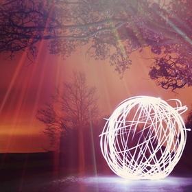 Mystic balls - 02