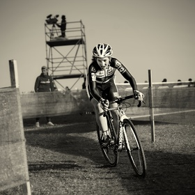 SP v cyklokrosu Tábor