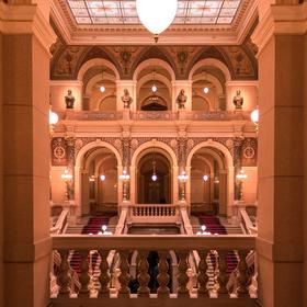 Národní muzeum 2