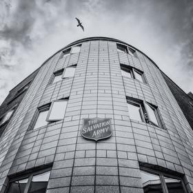 Příběh budovy