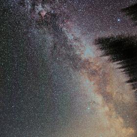 Hvězdnou cestou