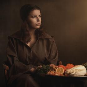 Mona celera