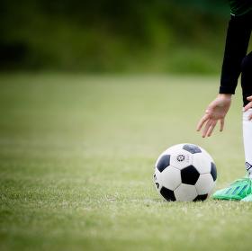Rozhodující penalta