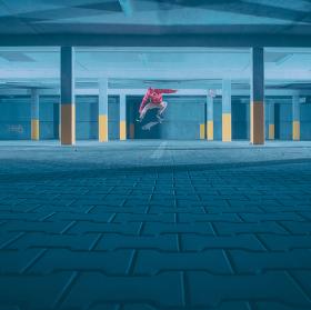 Martin Pek - Flip