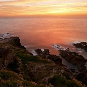 Cornwallské pohledy 3...