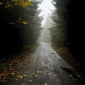 Jizerská cesta