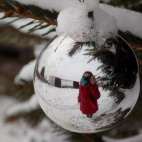 Po Vánocích
