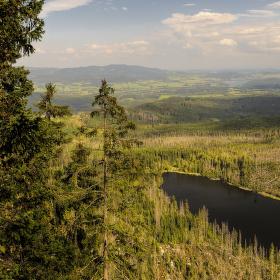 K Plešnému jezeru 7