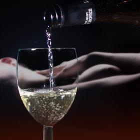 Víno pro příjemné večery