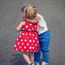 Mladá láska