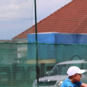 tenis jirka