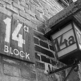 Block 14a