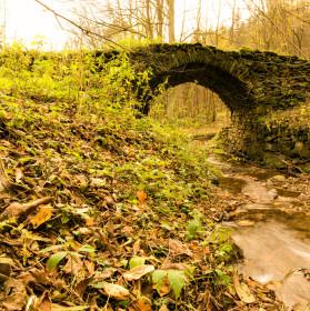 Sklenářovický most