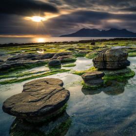 Kameny | Rùm