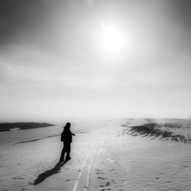 Pustý kopec